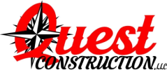 Quest Construction & Property Management, LLC.